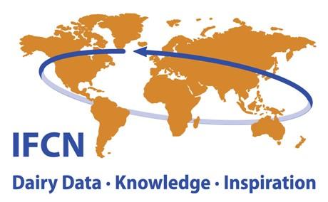 18. IFCN Sütçülük Konferansı Sonuç Bildirgesi
