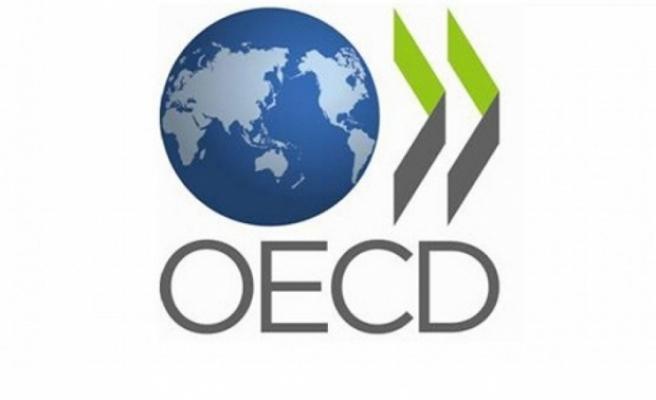 OECD Tarım Politikaları İzleme ve Değerlendirme 2016 Raporu IFPRI Küresel Beslenme Raporu