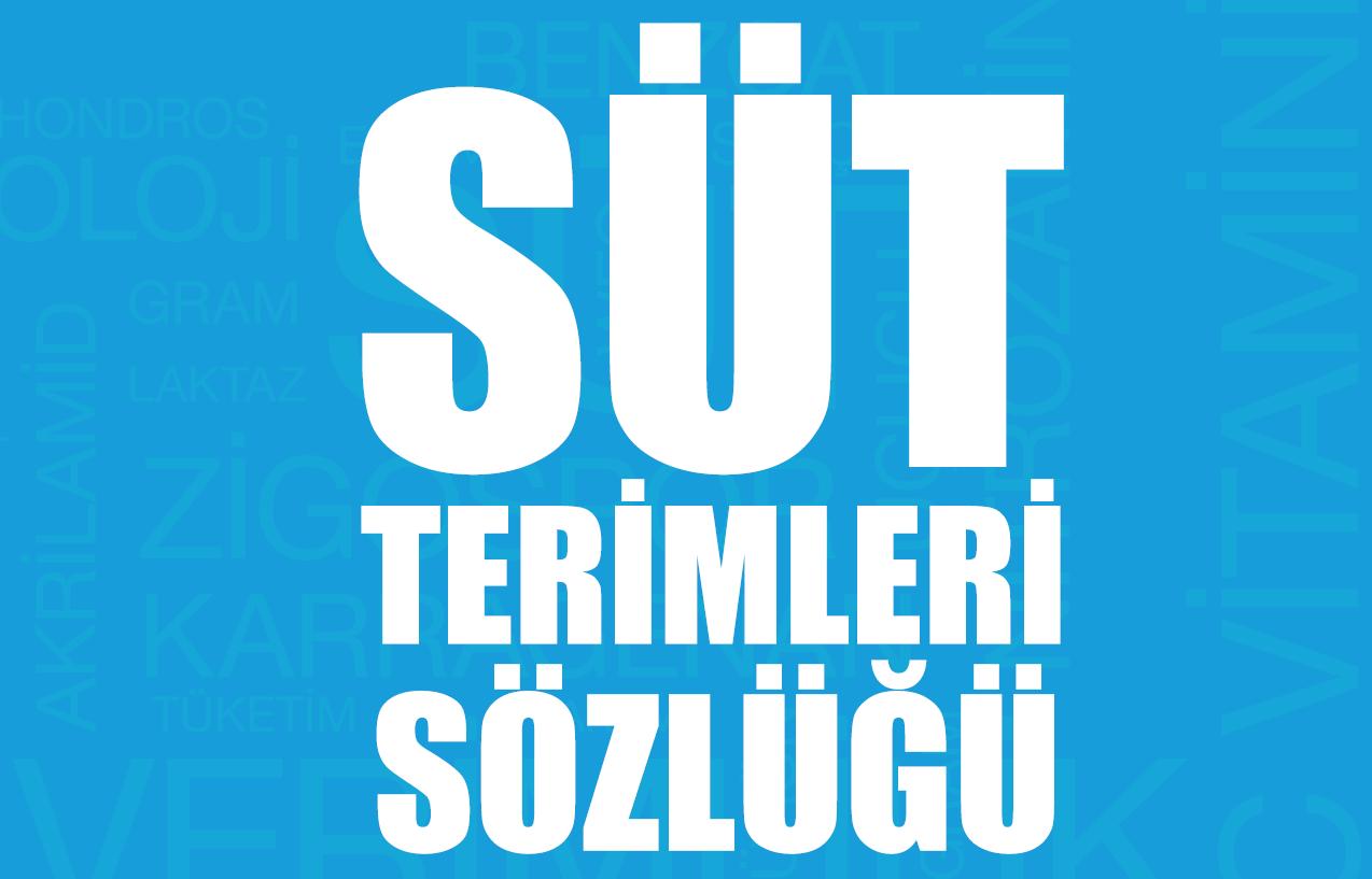 sut_terimleri